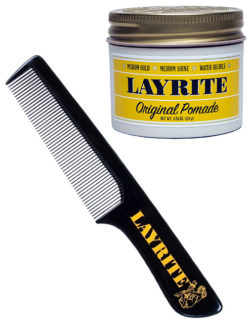 layrite-oring-with-comb
