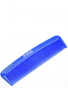 The Bluebeards Revenge Beard Comb