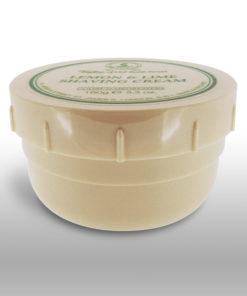 shaving-cream-lemon-lime-tub