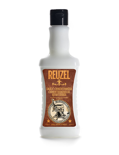 Reuzel Daily Conditioner Large