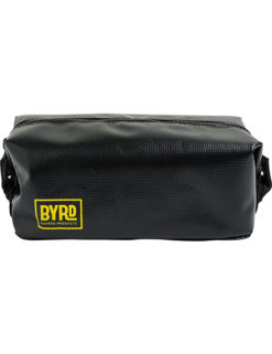 Byrd Dopp Bag