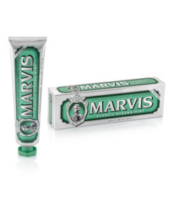 Maris Classic Strong Mint Toothpaste 85ml