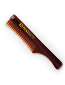 1541-london-bc3-moustache-comb