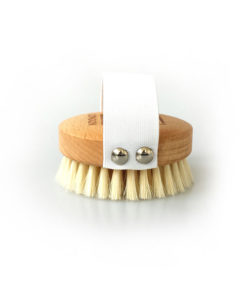1541-london-sp01-round-body-massage-brush