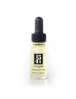 1541-london-beard-oil-10ml