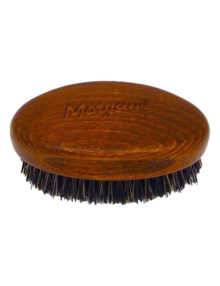Morgans Beard Brush
