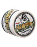 Suavectio Unscented Firme Hold Pomade