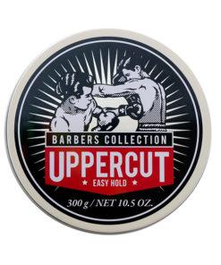 Uppercut Deluxe Easy Hold Barber tin