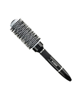 Kent KS30 Salon Style Hair Brush